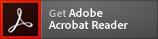 ご紹介カードの表示にはAdobe Readerのダウンロードが必要です(無償)。